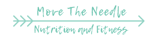 Move The Needle Nutrition LLC